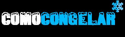 ComoCongelar.com